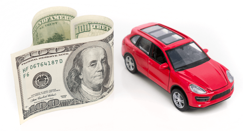How Much Does Full Coverage Car Insurance Cost?