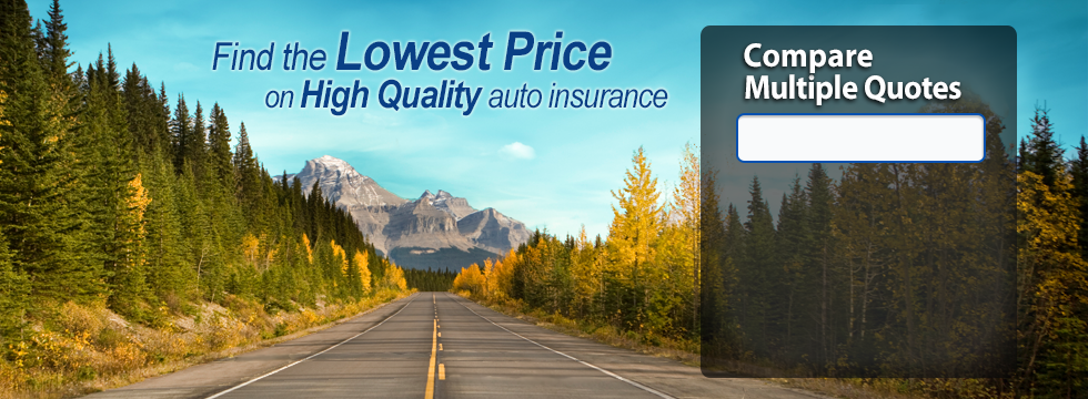 Full Coverage Car Insurance Quotes Finder