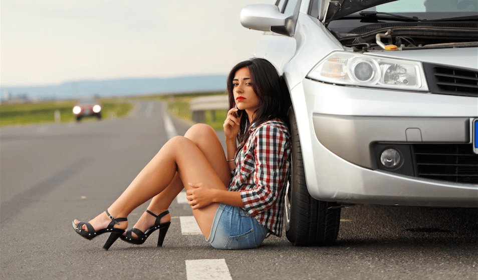 Cheap Full Coverage Insurance >> Progressive Roadside Assistance Review & Cost