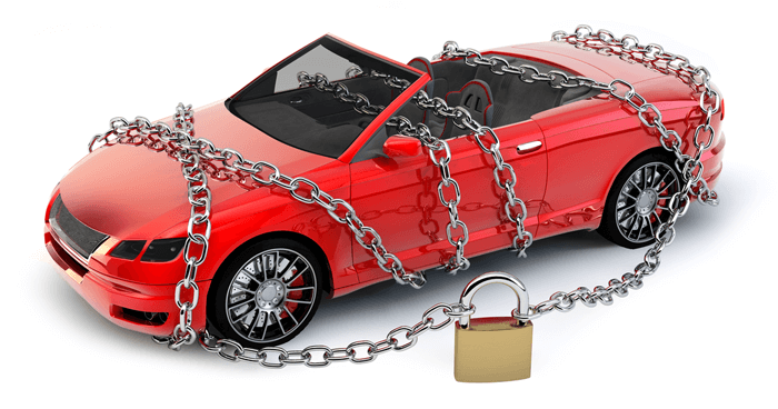 Does Car Insurance Cover Theft: Full Coverage And Theft