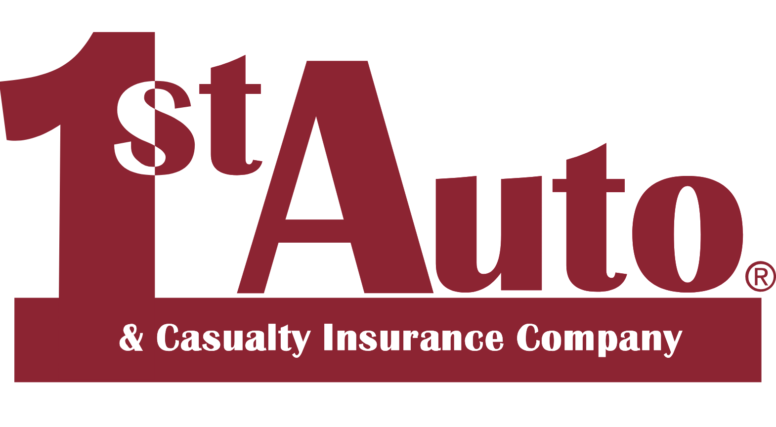 1st Auto and Casualty Insurance Review